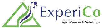 exper-logo-white copy